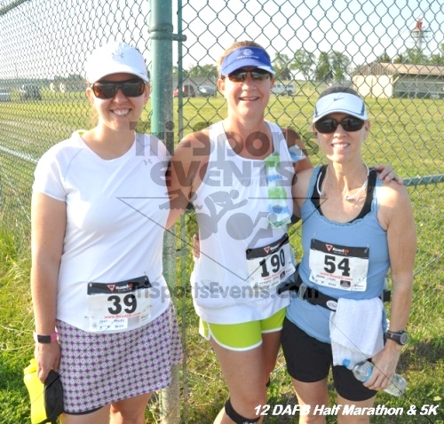 Dover Air Force Base Heritage Half Marathon & 5K<br><br><br><br><a href='https://www.trisportsevents.com/pics/12_DAFB_Half_&_5K_001.JPG' download='12_DAFB_Half_&_5K_001.JPG'>Click here to download.</a><Br><a href='http://www.facebook.com/sharer.php?u=http:%2F%2Fwww.trisportsevents.com%2Fpics%2F12_DAFB_Half_&_5K_001.JPG&t=Dover Air Force Base Heritage Half Marathon & 5K' target='_blank'><img src='images/fb_share.png' width='100'></a>
