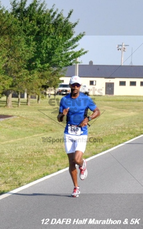 Dover Air Force Base Heritage Half Marathon & 5K<br><br><br><br><a href='http://www.trisportsevents.com/pics/12_DAFB_Half_&_5K_007.JPG' download='12_DAFB_Half_&_5K_007.JPG'>Click here to download.</a><Br><a href='http://www.facebook.com/sharer.php?u=http:%2F%2Fwww.trisportsevents.com%2Fpics%2F12_DAFB_Half_&_5K_007.JPG&t=Dover Air Force Base Heritage Half Marathon & 5K' target='_blank'><img src='images/fb_share.png' width='100'></a>