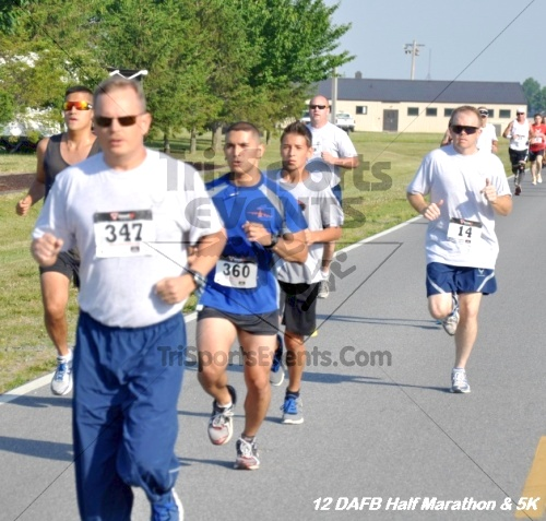 Dover Air Force Base Heritage Half Marathon & 5K<br><br><br><br><a href='https://www.trisportsevents.com/pics/12_DAFB_Half_&_5K_011.JPG' download='12_DAFB_Half_&_5K_011.JPG'>Click here to download.</a><Br><a href='http://www.facebook.com/sharer.php?u=http:%2F%2Fwww.trisportsevents.com%2Fpics%2F12_DAFB_Half_&_5K_011.JPG&t=Dover Air Force Base Heritage Half Marathon & 5K' target='_blank'><img src='images/fb_share.png' width='100'></a>