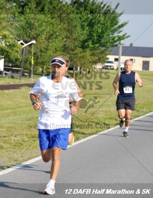 Dover Air Force Base Heritage Half Marathon & 5K<br><br><br><br><a href='http://www.trisportsevents.com/pics/12_DAFB_Half_&_5K_012.JPG' download='12_DAFB_Half_&_5K_012.JPG'>Click here to download.</a><Br><a href='http://www.facebook.com/sharer.php?u=http:%2F%2Fwww.trisportsevents.com%2Fpics%2F12_DAFB_Half_&_5K_012.JPG&t=Dover Air Force Base Heritage Half Marathon & 5K' target='_blank'><img src='images/fb_share.png' width='100'></a>