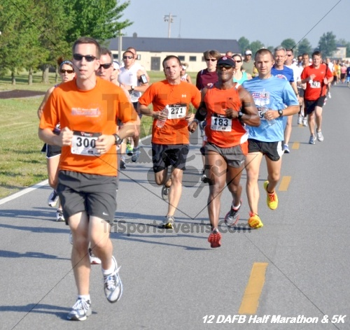 Dover Air Force Base Heritage Half Marathon & 5K<br><br><br><br><a href='http://www.trisportsevents.com/pics/12_DAFB_Half_&_5K_018.JPG' download='12_DAFB_Half_&_5K_018.JPG'>Click here to download.</a><Br><a href='http://www.facebook.com/sharer.php?u=http:%2F%2Fwww.trisportsevents.com%2Fpics%2F12_DAFB_Half_&_5K_018.JPG&t=Dover Air Force Base Heritage Half Marathon & 5K' target='_blank'><img src='images/fb_share.png' width='100'></a>