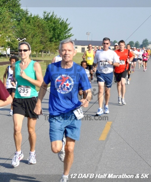 Dover Air Force Base Heritage Half Marathon & 5K<br><br><br><br><a href='http://www.trisportsevents.com/pics/12_DAFB_Half_&_5K_019.JPG' download='12_DAFB_Half_&_5K_019.JPG'>Click here to download.</a><Br><a href='http://www.facebook.com/sharer.php?u=http:%2F%2Fwww.trisportsevents.com%2Fpics%2F12_DAFB_Half_&_5K_019.JPG&t=Dover Air Force Base Heritage Half Marathon & 5K' target='_blank'><img src='images/fb_share.png' width='100'></a>