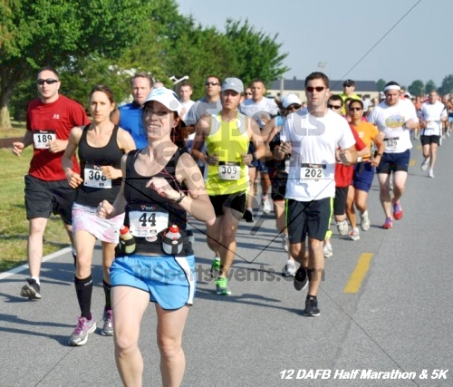 Dover Air Force Base Heritage Half Marathon & 5K<br><br><br><br><a href='http://www.trisportsevents.com/pics/12_DAFB_Half_&_5K_022.JPG' download='12_DAFB_Half_&_5K_022.JPG'>Click here to download.</a><Br><a href='http://www.facebook.com/sharer.php?u=http:%2F%2Fwww.trisportsevents.com%2Fpics%2F12_DAFB_Half_&_5K_022.JPG&t=Dover Air Force Base Heritage Half Marathon & 5K' target='_blank'><img src='images/fb_share.png' width='100'></a>