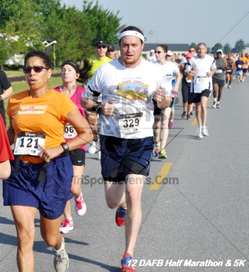 Dover Air Force Base Heritage Half Marathon & 5K<br><br><br><br><a href='http://www.trisportsevents.com/pics/12_DAFB_Half_&_5K_023.JPG' download='12_DAFB_Half_&_5K_023.JPG'>Click here to download.</a><Br><a href='http://www.facebook.com/sharer.php?u=http:%2F%2Fwww.trisportsevents.com%2Fpics%2F12_DAFB_Half_&_5K_023.JPG&t=Dover Air Force Base Heritage Half Marathon & 5K' target='_blank'><img src='images/fb_share.png' width='100'></a>