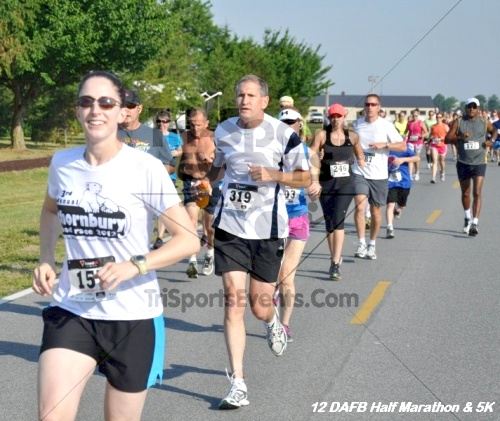 Dover Air Force Base Heritage Half Marathon & 5K<br><br><br><br><a href='http://www.trisportsevents.com/pics/12_DAFB_Half_&_5K_024.JPG' download='12_DAFB_Half_&_5K_024.JPG'>Click here to download.</a><Br><a href='http://www.facebook.com/sharer.php?u=http:%2F%2Fwww.trisportsevents.com%2Fpics%2F12_DAFB_Half_&_5K_024.JPG&t=Dover Air Force Base Heritage Half Marathon & 5K' target='_blank'><img src='images/fb_share.png' width='100'></a>