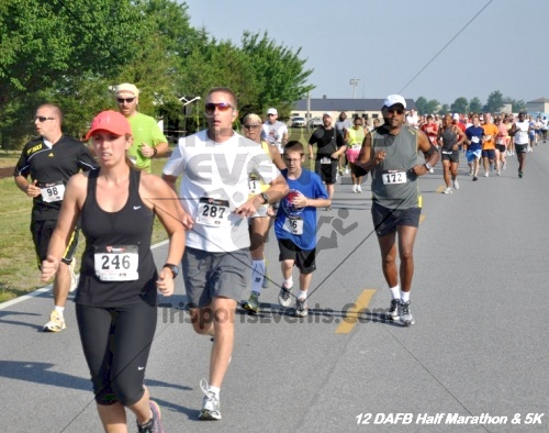 Dover Air Force Base Heritage Half Marathon & 5K<br><br><br><br><a href='http://www.trisportsevents.com/pics/12_DAFB_Half_&_5K_025.JPG' download='12_DAFB_Half_&_5K_025.JPG'>Click here to download.</a><Br><a href='http://www.facebook.com/sharer.php?u=http:%2F%2Fwww.trisportsevents.com%2Fpics%2F12_DAFB_Half_&_5K_025.JPG&t=Dover Air Force Base Heritage Half Marathon & 5K' target='_blank'><img src='images/fb_share.png' width='100'></a>