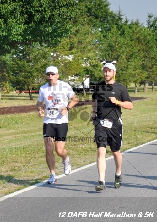 Dover Air Force Base Heritage Half Marathon & 5K<br><br><br><br><a href='https://www.trisportsevents.com/pics/12_DAFB_Half_&_5K_026_-_Copy.JPG' download='12_DAFB_Half_&_5K_026_-_Copy.JPG'>Click here to download.</a><Br><a href='http://www.facebook.com/sharer.php?u=http:%2F%2Fwww.trisportsevents.com%2Fpics%2F12_DAFB_Half_&_5K_026_-_Copy.JPG&t=Dover Air Force Base Heritage Half Marathon & 5K' target='_blank'><img src='images/fb_share.png' width='100'></a>