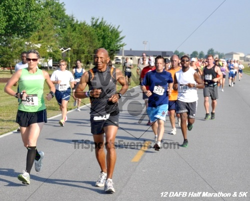 Dover Air Force Base Heritage Half Marathon & 5K<br><br><br><br><a href='http://www.trisportsevents.com/pics/12_DAFB_Half_&_5K_027.JPG' download='12_DAFB_Half_&_5K_027.JPG'>Click here to download.</a><Br><a href='http://www.facebook.com/sharer.php?u=http:%2F%2Fwww.trisportsevents.com%2Fpics%2F12_DAFB_Half_&_5K_027.JPG&t=Dover Air Force Base Heritage Half Marathon & 5K' target='_blank'><img src='images/fb_share.png' width='100'></a>