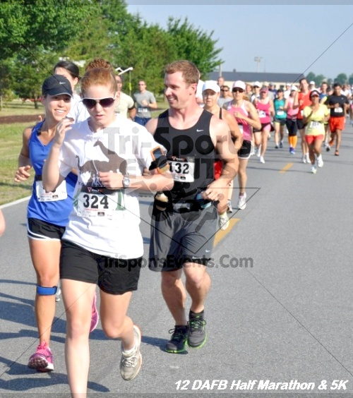 Dover Air Force Base Heritage Half Marathon & 5K<br><br><br><br><a href='https://www.trisportsevents.com/pics/12_DAFB_Half_&_5K_028.JPG' download='12_DAFB_Half_&_5K_028.JPG'>Click here to download.</a><Br><a href='http://www.facebook.com/sharer.php?u=http:%2F%2Fwww.trisportsevents.com%2Fpics%2F12_DAFB_Half_&_5K_028.JPG&t=Dover Air Force Base Heritage Half Marathon & 5K' target='_blank'><img src='images/fb_share.png' width='100'></a>