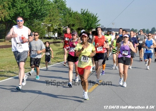 Dover Air Force Base Heritage Half Marathon & 5K<br><br><br><br><a href='http://www.trisportsevents.com/pics/12_DAFB_Half_&_5K_029.JPG' download='12_DAFB_Half_&_5K_029.JPG'>Click here to download.</a><Br><a href='http://www.facebook.com/sharer.php?u=http:%2F%2Fwww.trisportsevents.com%2Fpics%2F12_DAFB_Half_&_5K_029.JPG&t=Dover Air Force Base Heritage Half Marathon & 5K' target='_blank'><img src='images/fb_share.png' width='100'></a>