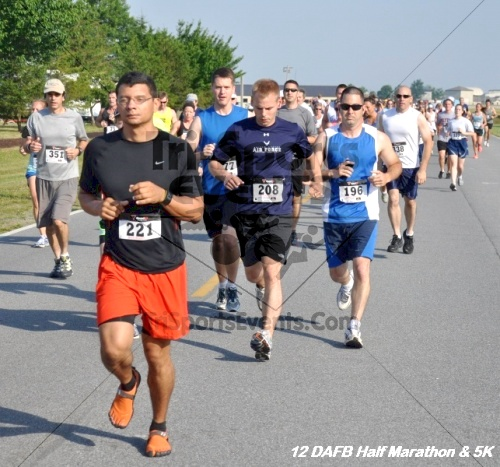 Dover Air Force Base Heritage Half Marathon & 5K<br><br><br><br><a href='http://www.trisportsevents.com/pics/12_DAFB_Half_&_5K_030.JPG' download='12_DAFB_Half_&_5K_030.JPG'>Click here to download.</a><Br><a href='http://www.facebook.com/sharer.php?u=http:%2F%2Fwww.trisportsevents.com%2Fpics%2F12_DAFB_Half_&_5K_030.JPG&t=Dover Air Force Base Heritage Half Marathon & 5K' target='_blank'><img src='images/fb_share.png' width='100'></a>