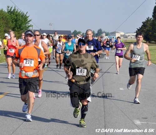 Dover Air Force Base Heritage Half Marathon & 5K<br><br><br><br><a href='https://www.trisportsevents.com/pics/12_DAFB_Half_&_5K_033.JPG' download='12_DAFB_Half_&_5K_033.JPG'>Click here to download.</a><Br><a href='http://www.facebook.com/sharer.php?u=http:%2F%2Fwww.trisportsevents.com%2Fpics%2F12_DAFB_Half_&_5K_033.JPG&t=Dover Air Force Base Heritage Half Marathon & 5K' target='_blank'><img src='images/fb_share.png' width='100'></a>