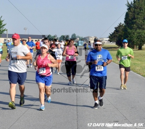 Dover Air Force Base Heritage Half Marathon & 5K<br><br><br><br><a href='http://www.trisportsevents.com/pics/12_DAFB_Half_&_5K_036.JPG' download='12_DAFB_Half_&_5K_036.JPG'>Click here to download.</a><Br><a href='http://www.facebook.com/sharer.php?u=http:%2F%2Fwww.trisportsevents.com%2Fpics%2F12_DAFB_Half_&_5K_036.JPG&t=Dover Air Force Base Heritage Half Marathon & 5K' target='_blank'><img src='images/fb_share.png' width='100'></a>