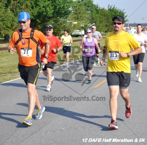 Dover Air Force Base Heritage Half Marathon & 5K<br><br><br><br><a href='http://www.trisportsevents.com/pics/12_DAFB_Half_&_5K_040.JPG' download='12_DAFB_Half_&_5K_040.JPG'>Click here to download.</a><Br><a href='http://www.facebook.com/sharer.php?u=http:%2F%2Fwww.trisportsevents.com%2Fpics%2F12_DAFB_Half_&_5K_040.JPG&t=Dover Air Force Base Heritage Half Marathon & 5K' target='_blank'><img src='images/fb_share.png' width='100'></a>