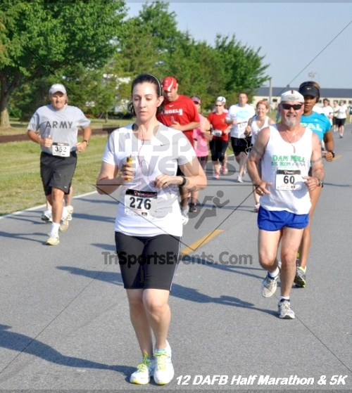 Dover Air Force Base Heritage Half Marathon & 5K<br><br><br><br><a href='http://www.trisportsevents.com/pics/12_DAFB_Half_&_5K_041.JPG' download='12_DAFB_Half_&_5K_041.JPG'>Click here to download.</a><Br><a href='http://www.facebook.com/sharer.php?u=http:%2F%2Fwww.trisportsevents.com%2Fpics%2F12_DAFB_Half_&_5K_041.JPG&t=Dover Air Force Base Heritage Half Marathon & 5K' target='_blank'><img src='images/fb_share.png' width='100'></a>