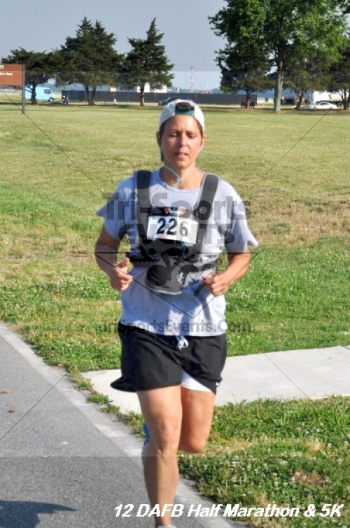 Dover Air Force Base Heritage Half Marathon & 5K<br><br><br><br><a href='https://www.trisportsevents.com/pics/12_DAFB_Half_&_5K_043.JPG' download='12_DAFB_Half_&_5K_043.JPG'>Click here to download.</a><Br><a href='http://www.facebook.com/sharer.php?u=http:%2F%2Fwww.trisportsevents.com%2Fpics%2F12_DAFB_Half_&_5K_043.JPG&t=Dover Air Force Base Heritage Half Marathon & 5K' target='_blank'><img src='images/fb_share.png' width='100'></a>
