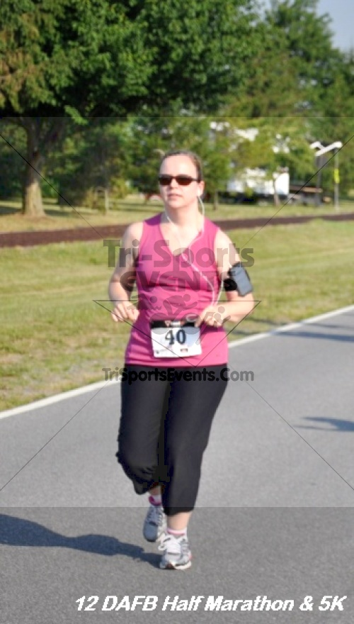 Dover Air Force Base Heritage Half Marathon & 5K<br><br><br><br><a href='http://www.trisportsevents.com/pics/12_DAFB_Half_&_5K_045.JPG' download='12_DAFB_Half_&_5K_045.JPG'>Click here to download.</a><Br><a href='http://www.facebook.com/sharer.php?u=http:%2F%2Fwww.trisportsevents.com%2Fpics%2F12_DAFB_Half_&_5K_045.JPG&t=Dover Air Force Base Heritage Half Marathon & 5K' target='_blank'><img src='images/fb_share.png' width='100'></a>