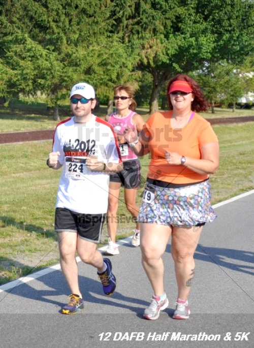 Dover Air Force Base Heritage Half Marathon & 5K<br><br><br><br><a href='https://www.trisportsevents.com/pics/12_DAFB_Half_&_5K_049.JPG' download='12_DAFB_Half_&_5K_049.JPG'>Click here to download.</a><Br><a href='http://www.facebook.com/sharer.php?u=http:%2F%2Fwww.trisportsevents.com%2Fpics%2F12_DAFB_Half_&_5K_049.JPG&t=Dover Air Force Base Heritage Half Marathon & 5K' target='_blank'><img src='images/fb_share.png' width='100'></a>