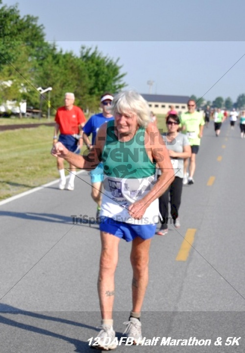 Dover Air Force Base Heritage Half Marathon & 5K<br><br><br><br><a href='http://www.trisportsevents.com/pics/12_DAFB_Half_&_5K_050.JPG' download='12_DAFB_Half_&_5K_050.JPG'>Click here to download.</a><Br><a href='http://www.facebook.com/sharer.php?u=http:%2F%2Fwww.trisportsevents.com%2Fpics%2F12_DAFB_Half_&_5K_050.JPG&t=Dover Air Force Base Heritage Half Marathon & 5K' target='_blank'><img src='images/fb_share.png' width='100'></a>