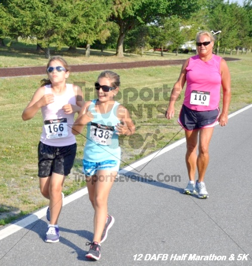 Dover Air Force Base Heritage Half Marathon & 5K<br><br><br><br><a href='https://www.trisportsevents.com/pics/12_DAFB_Half_&_5K_052.JPG' download='12_DAFB_Half_&_5K_052.JPG'>Click here to download.</a><Br><a href='http://www.facebook.com/sharer.php?u=http:%2F%2Fwww.trisportsevents.com%2Fpics%2F12_DAFB_Half_&_5K_052.JPG&t=Dover Air Force Base Heritage Half Marathon & 5K' target='_blank'><img src='images/fb_share.png' width='100'></a>