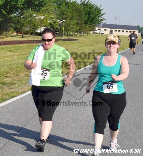 Dover Air Force Base Heritage Half Marathon & 5K<br><br><br><br><a href='https://www.trisportsevents.com/pics/12_DAFB_Half_&_5K_053.JPG' download='12_DAFB_Half_&_5K_053.JPG'>Click here to download.</a><Br><a href='http://www.facebook.com/sharer.php?u=http:%2F%2Fwww.trisportsevents.com%2Fpics%2F12_DAFB_Half_&_5K_053.JPG&t=Dover Air Force Base Heritage Half Marathon & 5K' target='_blank'><img src='images/fb_share.png' width='100'></a>