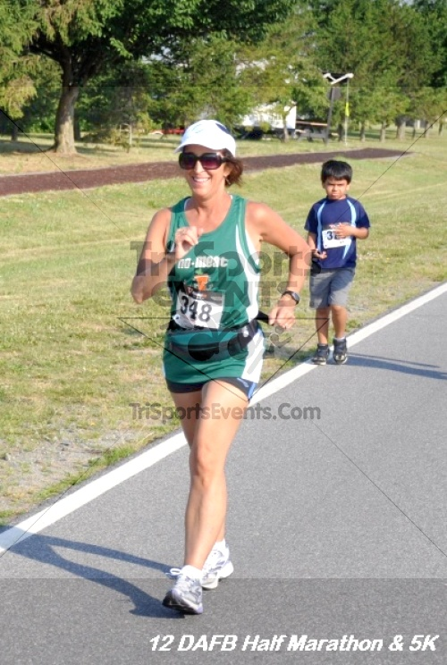 Dover Air Force Base Heritage Half Marathon & 5K<br><br><br><br><a href='https://www.trisportsevents.com/pics/12_DAFB_Half_&_5K_055.JPG' download='12_DAFB_Half_&_5K_055.JPG'>Click here to download.</a><Br><a href='http://www.facebook.com/sharer.php?u=http:%2F%2Fwww.trisportsevents.com%2Fpics%2F12_DAFB_Half_&_5K_055.JPG&t=Dover Air Force Base Heritage Half Marathon & 5K' target='_blank'><img src='images/fb_share.png' width='100'></a>