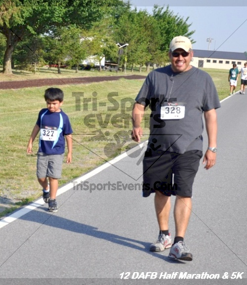 Dover Air Force Base Heritage Half Marathon & 5K<br><br><br><br><a href='https://www.trisportsevents.com/pics/12_DAFB_Half_&_5K_056.JPG' download='12_DAFB_Half_&_5K_056.JPG'>Click here to download.</a><Br><a href='http://www.facebook.com/sharer.php?u=http:%2F%2Fwww.trisportsevents.com%2Fpics%2F12_DAFB_Half_&_5K_056.JPG&t=Dover Air Force Base Heritage Half Marathon & 5K' target='_blank'><img src='images/fb_share.png' width='100'></a>
