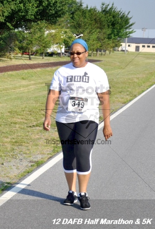 Dover Air Force Base Heritage Half Marathon & 5K<br><br><br><br><a href='http://www.trisportsevents.com/pics/12_DAFB_Half_&_5K_058.JPG' download='12_DAFB_Half_&_5K_058.JPG'>Click here to download.</a><Br><a href='http://www.facebook.com/sharer.php?u=http:%2F%2Fwww.trisportsevents.com%2Fpics%2F12_DAFB_Half_&_5K_058.JPG&t=Dover Air Force Base Heritage Half Marathon & 5K' target='_blank'><img src='images/fb_share.png' width='100'></a>