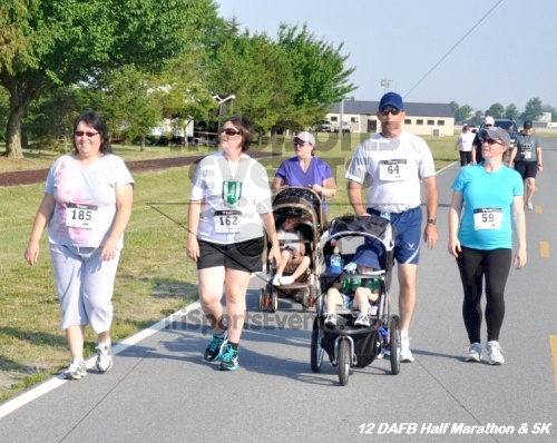 Dover Air Force Base Heritage Half Marathon & 5K<br><br><br><br><a href='https://www.trisportsevents.com/pics/12_DAFB_Half_&_5K_059.JPG' download='12_DAFB_Half_&_5K_059.JPG'>Click here to download.</a><Br><a href='http://www.facebook.com/sharer.php?u=http:%2F%2Fwww.trisportsevents.com%2Fpics%2F12_DAFB_Half_&_5K_059.JPG&t=Dover Air Force Base Heritage Half Marathon & 5K' target='_blank'><img src='images/fb_share.png' width='100'></a>