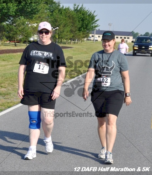 Dover Air Force Base Heritage Half Marathon & 5K<br><br><br><br><a href='https://www.trisportsevents.com/pics/12_DAFB_Half_&_5K_060.JPG' download='12_DAFB_Half_&_5K_060.JPG'>Click here to download.</a><Br><a href='http://www.facebook.com/sharer.php?u=http:%2F%2Fwww.trisportsevents.com%2Fpics%2F12_DAFB_Half_&_5K_060.JPG&t=Dover Air Force Base Heritage Half Marathon & 5K' target='_blank'><img src='images/fb_share.png' width='100'></a>