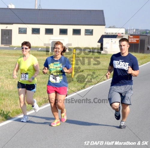 Dover Air Force Base Heritage Half Marathon & 5K<br><br><br><br><a href='http://www.trisportsevents.com/pics/12_DAFB_Half_&_5K_063.JPG' download='12_DAFB_Half_&_5K_063.JPG'>Click here to download.</a><Br><a href='http://www.facebook.com/sharer.php?u=http:%2F%2Fwww.trisportsevents.com%2Fpics%2F12_DAFB_Half_&_5K_063.JPG&t=Dover Air Force Base Heritage Half Marathon & 5K' target='_blank'><img src='images/fb_share.png' width='100'></a>