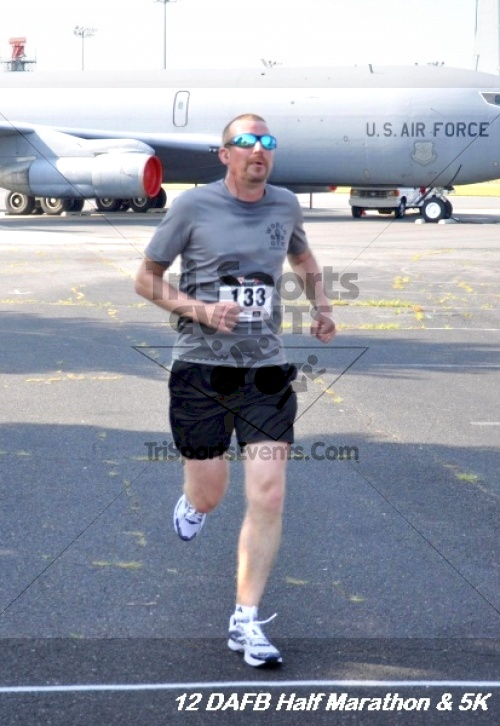 Dover Air Force Base Heritage Half Marathon & 5K<br><br><br><br><a href='http://www.trisportsevents.com/pics/12_DAFB_Half_&_5K_072.JPG' download='12_DAFB_Half_&_5K_072.JPG'>Click here to download.</a><Br><a href='http://www.facebook.com/sharer.php?u=http:%2F%2Fwww.trisportsevents.com%2Fpics%2F12_DAFB_Half_&_5K_072.JPG&t=Dover Air Force Base Heritage Half Marathon & 5K' target='_blank'><img src='images/fb_share.png' width='100'></a>