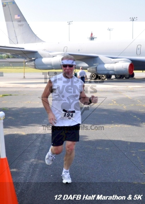 Dover Air Force Base Heritage Half Marathon & 5K<br><br><br><br><a href='https://www.trisportsevents.com/pics/12_DAFB_Half_&_5K_079.JPG' download='12_DAFB_Half_&_5K_079.JPG'>Click here to download.</a><Br><a href='http://www.facebook.com/sharer.php?u=http:%2F%2Fwww.trisportsevents.com%2Fpics%2F12_DAFB_Half_&_5K_079.JPG&t=Dover Air Force Base Heritage Half Marathon & 5K' target='_blank'><img src='images/fb_share.png' width='100'></a>