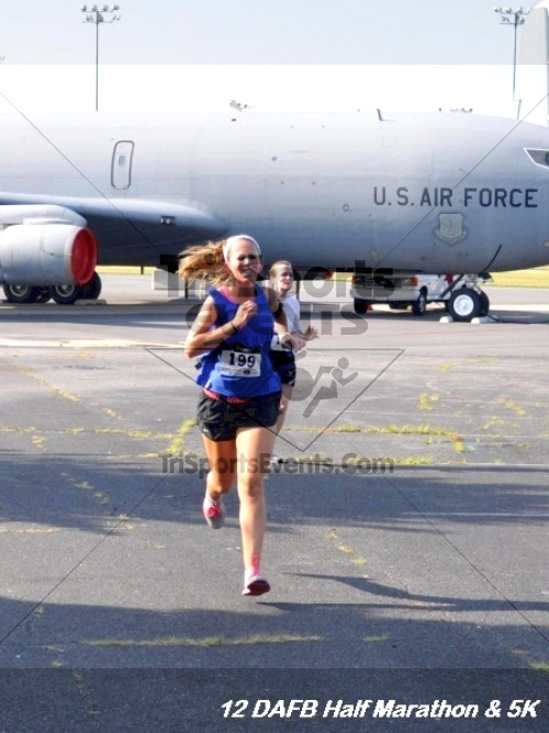 Dover Air Force Base Heritage Half Marathon & 5K<br><br><br><br><a href='http://www.trisportsevents.com/pics/12_DAFB_Half_&_5K_080.JPG' download='12_DAFB_Half_&_5K_080.JPG'>Click here to download.</a><Br><a href='http://www.facebook.com/sharer.php?u=http:%2F%2Fwww.trisportsevents.com%2Fpics%2F12_DAFB_Half_&_5K_080.JPG&t=Dover Air Force Base Heritage Half Marathon & 5K' target='_blank'><img src='images/fb_share.png' width='100'></a>