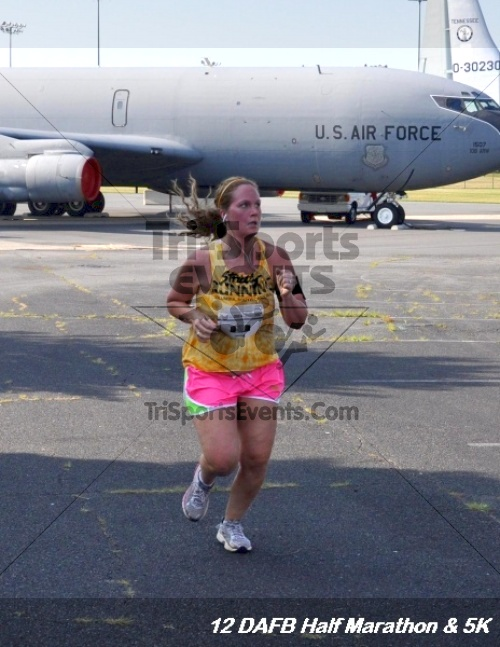 Dover Air Force Base Heritage Half Marathon & 5K<br><br><br><br><a href='https://www.trisportsevents.com/pics/12_DAFB_Half_&_5K_081.JPG' download='12_DAFB_Half_&_5K_081.JPG'>Click here to download.</a><Br><a href='http://www.facebook.com/sharer.php?u=http:%2F%2Fwww.trisportsevents.com%2Fpics%2F12_DAFB_Half_&_5K_081.JPG&t=Dover Air Force Base Heritage Half Marathon & 5K' target='_blank'><img src='images/fb_share.png' width='100'></a>