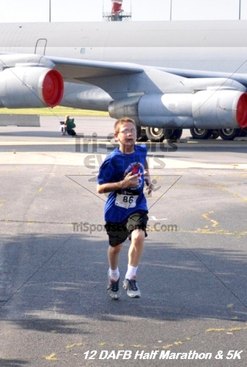 Dover Air Force Base Heritage Half Marathon & 5K<br><br><br><br><a href='http://www.trisportsevents.com/pics/12_DAFB_Half_&_5K_083.JPG' download='12_DAFB_Half_&_5K_083.JPG'>Click here to download.</a><Br><a href='http://www.facebook.com/sharer.php?u=http:%2F%2Fwww.trisportsevents.com%2Fpics%2F12_DAFB_Half_&_5K_083.JPG&t=Dover Air Force Base Heritage Half Marathon & 5K' target='_blank'><img src='images/fb_share.png' width='100'></a>