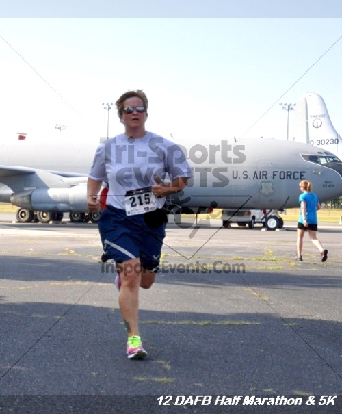 Dover Air Force Base Heritage Half Marathon & 5K<br><br><br><br><a href='http://www.trisportsevents.com/pics/12_DAFB_Half_&_5K_084.JPG' download='12_DAFB_Half_&_5K_084.JPG'>Click here to download.</a><Br><a href='http://www.facebook.com/sharer.php?u=http:%2F%2Fwww.trisportsevents.com%2Fpics%2F12_DAFB_Half_&_5K_084.JPG&t=Dover Air Force Base Heritage Half Marathon & 5K' target='_blank'><img src='images/fb_share.png' width='100'></a>