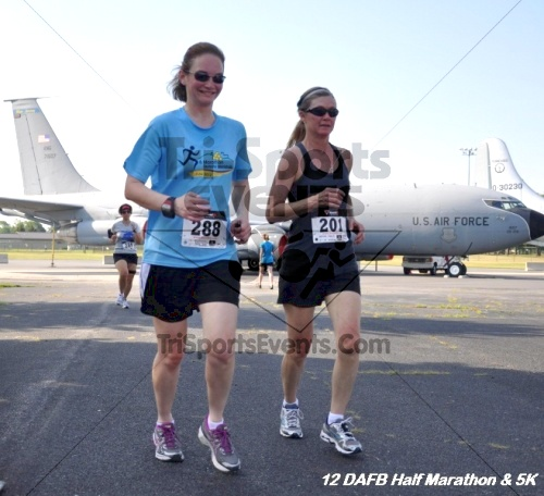 Dover Air Force Base Heritage Half Marathon & 5K<br><br><br><br><a href='http://www.trisportsevents.com/pics/12_DAFB_Half_&_5K_085.JPG' download='12_DAFB_Half_&_5K_085.JPG'>Click here to download.</a><Br><a href='http://www.facebook.com/sharer.php?u=http:%2F%2Fwww.trisportsevents.com%2Fpics%2F12_DAFB_Half_&_5K_085.JPG&t=Dover Air Force Base Heritage Half Marathon & 5K' target='_blank'><img src='images/fb_share.png' width='100'></a>