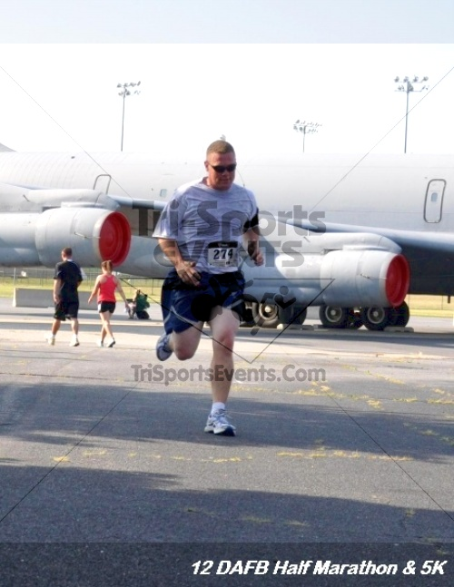 Dover Air Force Base Heritage Half Marathon & 5K<br><br><br><br><a href='https://www.trisportsevents.com/pics/12_DAFB_Half_&_5K_091.JPG' download='12_DAFB_Half_&_5K_091.JPG'>Click here to download.</a><Br><a href='http://www.facebook.com/sharer.php?u=http:%2F%2Fwww.trisportsevents.com%2Fpics%2F12_DAFB_Half_&_5K_091.JPG&t=Dover Air Force Base Heritage Half Marathon & 5K' target='_blank'><img src='images/fb_share.png' width='100'></a>
