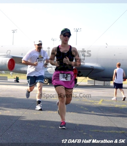 Dover Air Force Base Heritage Half Marathon & 5K<br><br><br><br><a href='http://www.trisportsevents.com/pics/12_DAFB_Half_&_5K_092.JPG' download='12_DAFB_Half_&_5K_092.JPG'>Click here to download.</a><Br><a href='http://www.facebook.com/sharer.php?u=http:%2F%2Fwww.trisportsevents.com%2Fpics%2F12_DAFB_Half_&_5K_092.JPG&t=Dover Air Force Base Heritage Half Marathon & 5K' target='_blank'><img src='images/fb_share.png' width='100'></a>