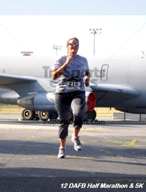 Dover Air Force Base Heritage Half Marathon & 5K<br><br><br><br><a href='http://www.trisportsevents.com/pics/12_DAFB_Half_&_5K_093.JPG' download='12_DAFB_Half_&_5K_093.JPG'>Click here to download.</a><Br><a href='http://www.facebook.com/sharer.php?u=http:%2F%2Fwww.trisportsevents.com%2Fpics%2F12_DAFB_Half_&_5K_093.JPG&t=Dover Air Force Base Heritage Half Marathon & 5K' target='_blank'><img src='images/fb_share.png' width='100'></a>