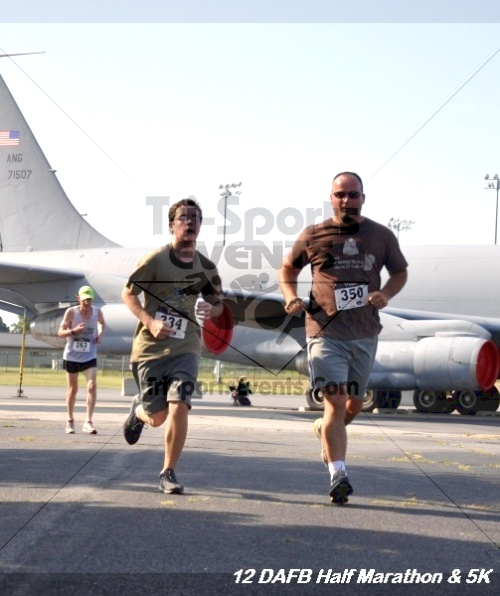 Dover Air Force Base Heritage Half Marathon & 5K<br><br><br><br><a href='https://www.trisportsevents.com/pics/12_DAFB_Half_&_5K_101.JPG' download='12_DAFB_Half_&_5K_101.JPG'>Click here to download.</a><Br><a href='http://www.facebook.com/sharer.php?u=http:%2F%2Fwww.trisportsevents.com%2Fpics%2F12_DAFB_Half_&_5K_101.JPG&t=Dover Air Force Base Heritage Half Marathon & 5K' target='_blank'><img src='images/fb_share.png' width='100'></a>