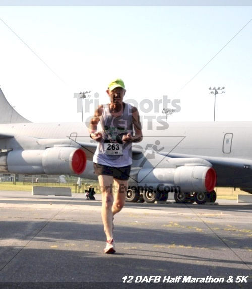Dover Air Force Base Heritage Half Marathon & 5K<br><br><br><br><a href='https://www.trisportsevents.com/pics/12_DAFB_Half_&_5K_102.JPG' download='12_DAFB_Half_&_5K_102.JPG'>Click here to download.</a><Br><a href='http://www.facebook.com/sharer.php?u=http:%2F%2Fwww.trisportsevents.com%2Fpics%2F12_DAFB_Half_&_5K_102.JPG&t=Dover Air Force Base Heritage Half Marathon & 5K' target='_blank'><img src='images/fb_share.png' width='100'></a>