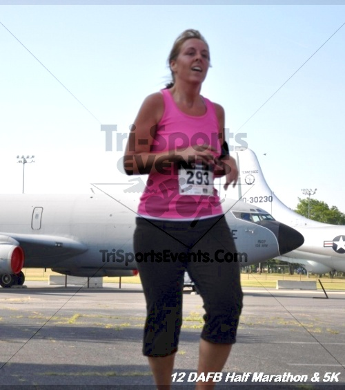 Dover Air Force Base Heritage Half Marathon & 5K<br><br><br><br><a href='http://www.trisportsevents.com/pics/12_DAFB_Half_&_5K_104.JPG' download='12_DAFB_Half_&_5K_104.JPG'>Click here to download.</a><Br><a href='http://www.facebook.com/sharer.php?u=http:%2F%2Fwww.trisportsevents.com%2Fpics%2F12_DAFB_Half_&_5K_104.JPG&t=Dover Air Force Base Heritage Half Marathon & 5K' target='_blank'><img src='images/fb_share.png' width='100'></a>