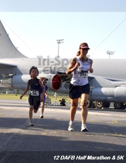 Dover Air Force Base Heritage Half Marathon & 5K<br><br><br><br><a href='https://www.trisportsevents.com/pics/12_DAFB_Half_&_5K_105.JPG' download='12_DAFB_Half_&_5K_105.JPG'>Click here to download.</a><Br><a href='http://www.facebook.com/sharer.php?u=http:%2F%2Fwww.trisportsevents.com%2Fpics%2F12_DAFB_Half_&_5K_105.JPG&t=Dover Air Force Base Heritage Half Marathon & 5K' target='_blank'><img src='images/fb_share.png' width='100'></a>