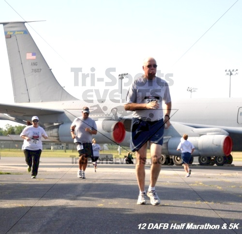 Dover Air Force Base Heritage Half Marathon & 5K<br><br><br><br><a href='http://www.trisportsevents.com/pics/12_DAFB_Half_&_5K_108.JPG' download='12_DAFB_Half_&_5K_108.JPG'>Click here to download.</a><Br><a href='http://www.facebook.com/sharer.php?u=http:%2F%2Fwww.trisportsevents.com%2Fpics%2F12_DAFB_Half_&_5K_108.JPG&t=Dover Air Force Base Heritage Half Marathon & 5K' target='_blank'><img src='images/fb_share.png' width='100'></a>