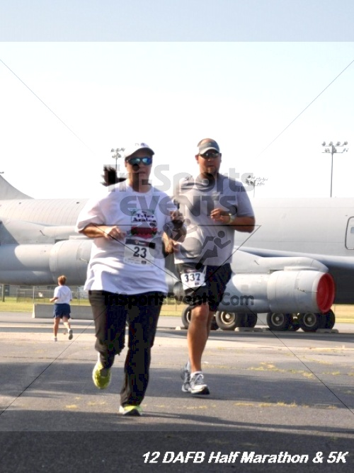 Dover Air Force Base Heritage Half Marathon & 5K<br><br><br><br><a href='http://www.trisportsevents.com/pics/12_DAFB_Half_&_5K_109.JPG' download='12_DAFB_Half_&_5K_109.JPG'>Click here to download.</a><Br><a href='http://www.facebook.com/sharer.php?u=http:%2F%2Fwww.trisportsevents.com%2Fpics%2F12_DAFB_Half_&_5K_109.JPG&t=Dover Air Force Base Heritage Half Marathon & 5K' target='_blank'><img src='images/fb_share.png' width='100'></a>