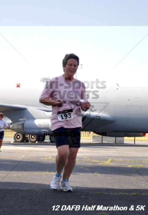 Dover Air Force Base Heritage Half Marathon & 5K<br><br><br><br><a href='https://www.trisportsevents.com/pics/12_DAFB_Half_&_5K_110.JPG' download='12_DAFB_Half_&_5K_110.JPG'>Click here to download.</a><Br><a href='http://www.facebook.com/sharer.php?u=http:%2F%2Fwww.trisportsevents.com%2Fpics%2F12_DAFB_Half_&_5K_110.JPG&t=Dover Air Force Base Heritage Half Marathon & 5K' target='_blank'><img src='images/fb_share.png' width='100'></a>