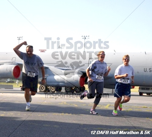 Dover Air Force Base Heritage Half Marathon & 5K<br><br><br><br><a href='http://www.trisportsevents.com/pics/12_DAFB_Half_&_5K_111.JPG' download='12_DAFB_Half_&_5K_111.JPG'>Click here to download.</a><Br><a href='http://www.facebook.com/sharer.php?u=http:%2F%2Fwww.trisportsevents.com%2Fpics%2F12_DAFB_Half_&_5K_111.JPG&t=Dover Air Force Base Heritage Half Marathon & 5K' target='_blank'><img src='images/fb_share.png' width='100'></a>