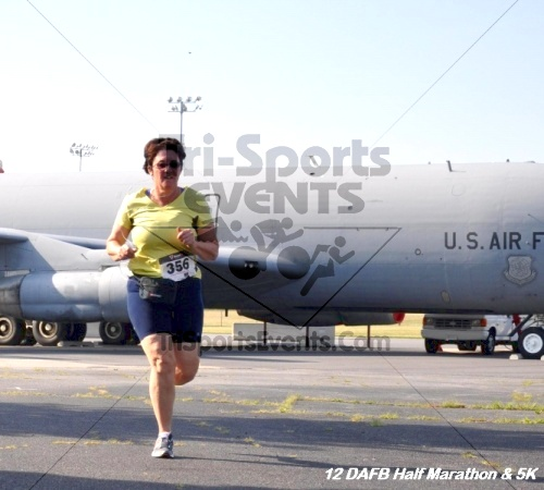 Dover Air Force Base Heritage Half Marathon & 5K<br><br><br><br><a href='https://www.trisportsevents.com/pics/12_DAFB_Half_&_5K_119.JPG' download='12_DAFB_Half_&_5K_119.JPG'>Click here to download.</a><Br><a href='http://www.facebook.com/sharer.php?u=http:%2F%2Fwww.trisportsevents.com%2Fpics%2F12_DAFB_Half_&_5K_119.JPG&t=Dover Air Force Base Heritage Half Marathon & 5K' target='_blank'><img src='images/fb_share.png' width='100'></a>